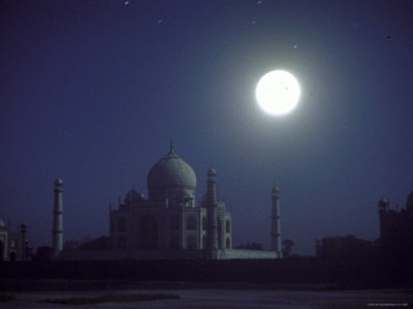taj-mahal-photos- (18)