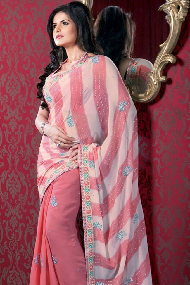 zarine-khan-latest-saree-collection- (5)
