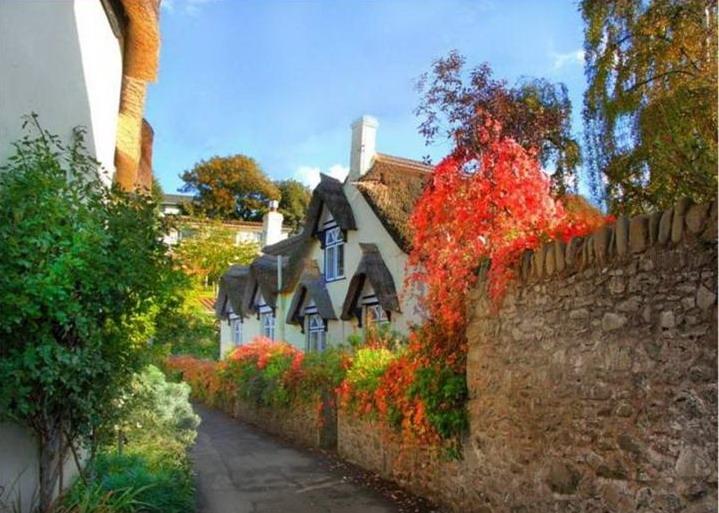 england-countryside- (10)