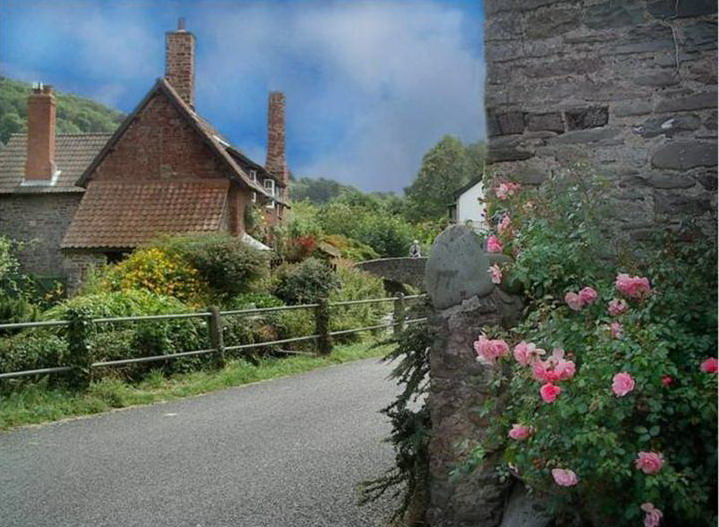 england-countryside- (11)