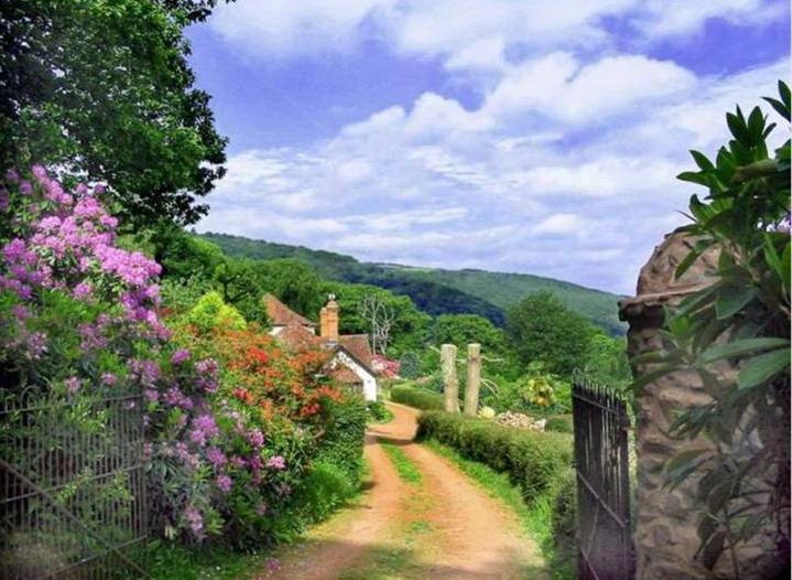england-countryside- (12)