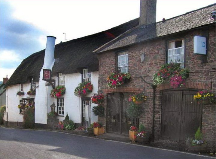 england-countryside- (14)