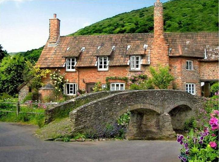 england-countryside- (15)