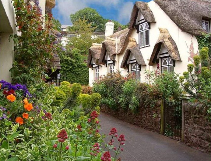 england-countryside- (17)