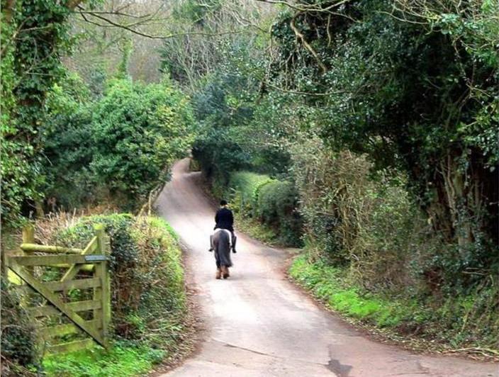 england-countryside- (18)