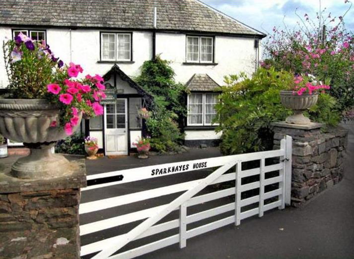 england-countryside- (19)