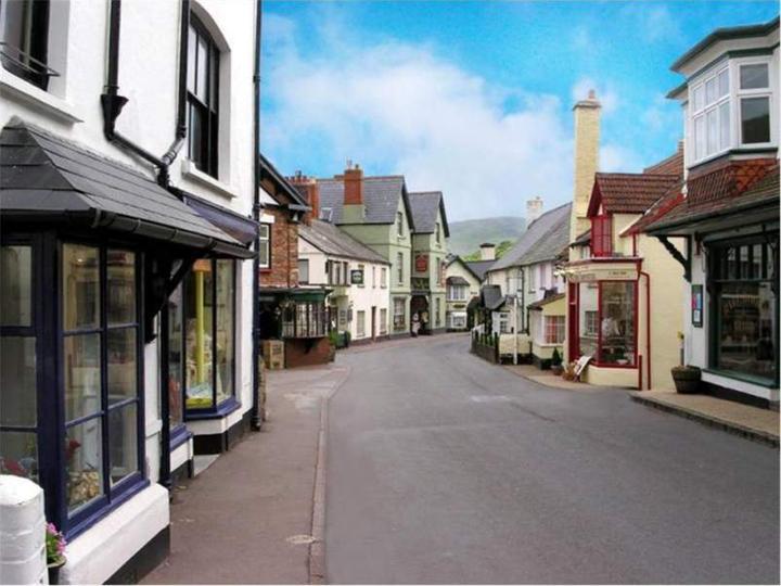england-countryside- (2)