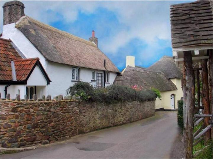 england-countryside- (24)