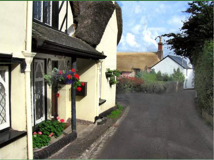 england-countryside- (25)