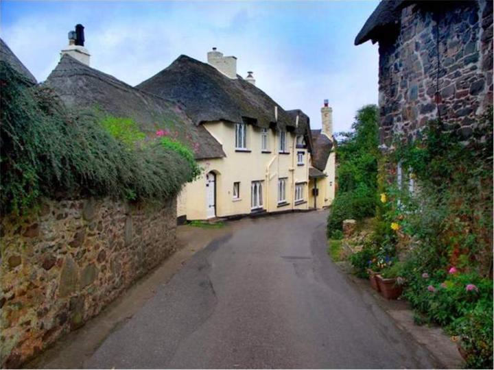 england-countryside- (26)