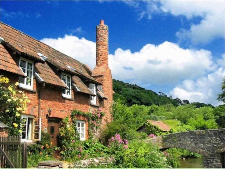 england-countryside- (28)