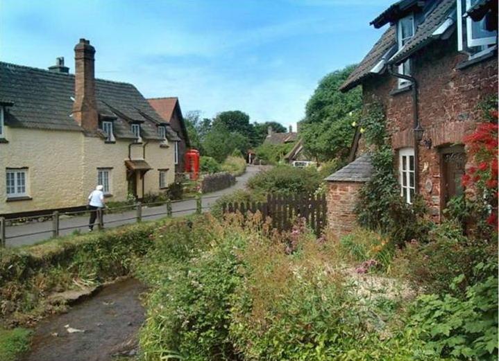 england-countryside- (29)