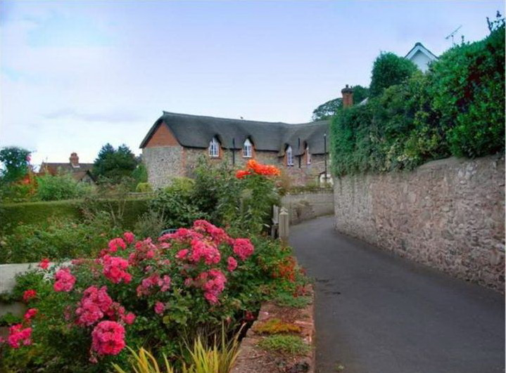 england-countryside- (3)