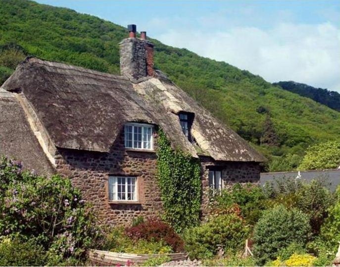 england-countryside- (30)