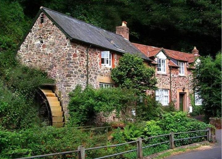 england-countryside- (31)