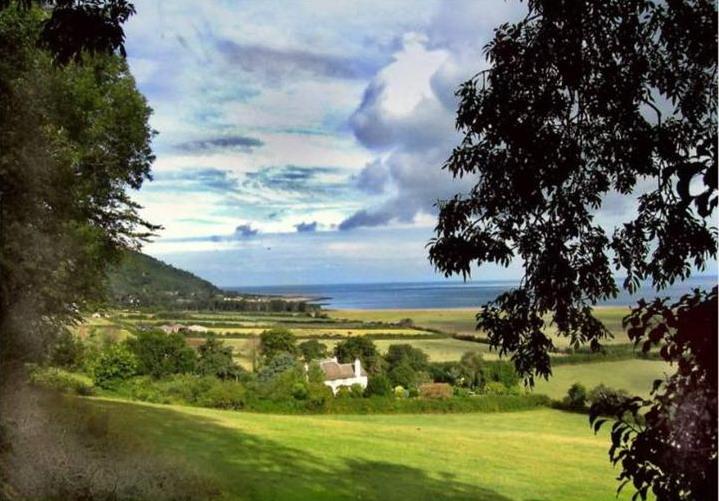 england-countryside- (32)