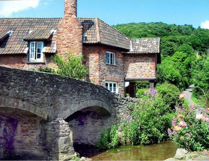 england-countryside- (33)