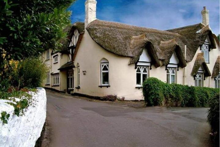 england-countryside- (4)