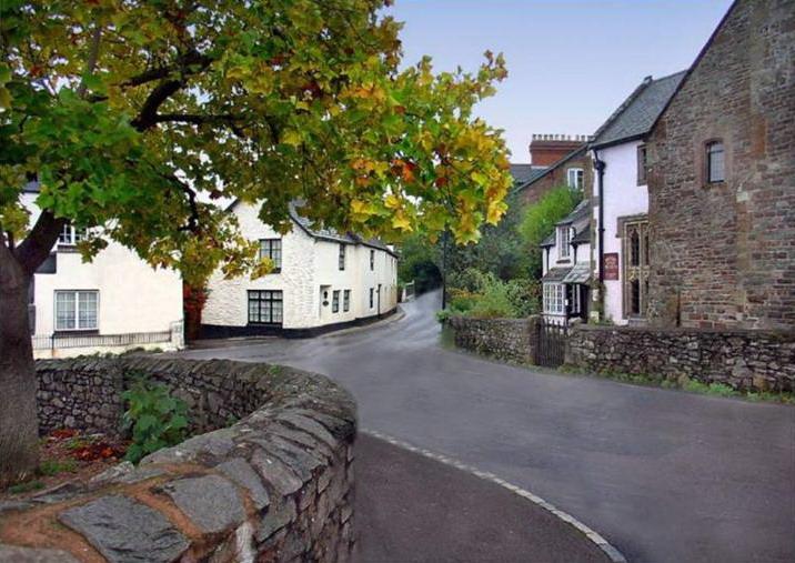england-countryside- (6)