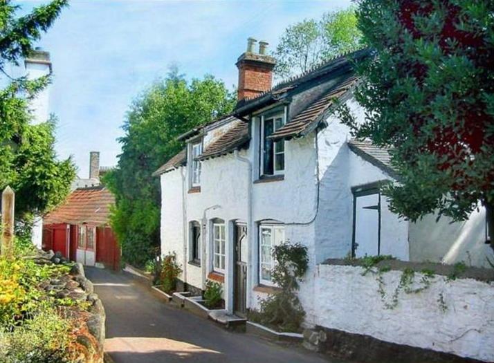 england-countryside- (7)