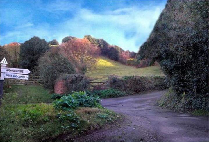 england-countryside- (8)