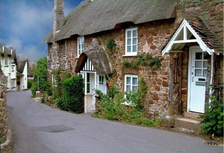 england-countryside- (9)