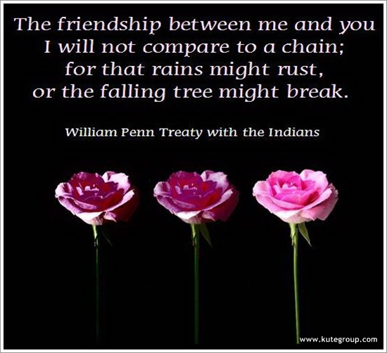 friendship quotes. Friendship Quotes | Free Friendship Quotes | Friend | Quotes