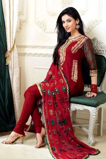 gul-ahmed-cotton-collection-for-winter-2010- (1)