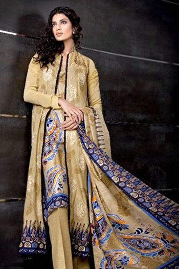 gul-ahmed-cotton-collection-for-winter-2010- (3)