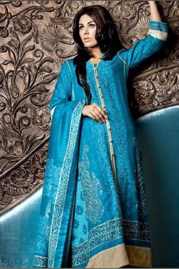 gul-ahmed-cotton-collection-for-winter-2010- (4)