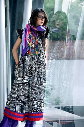 gul-ahmed-cotton-collection-for-winter-2010- (6)