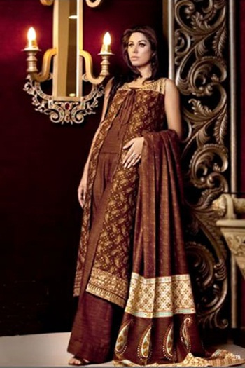 gul-ahmed-cotton-collection-for-winter-2010- (7)