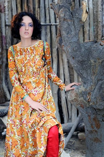 gul-ahmed-cotton-collection-for-winter-2010- (11)