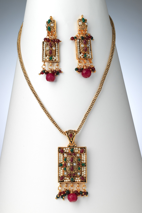 pakistani-jewelry-sets- (2)