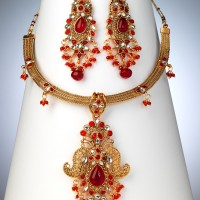 pakistani-jewelry-sets- (4)