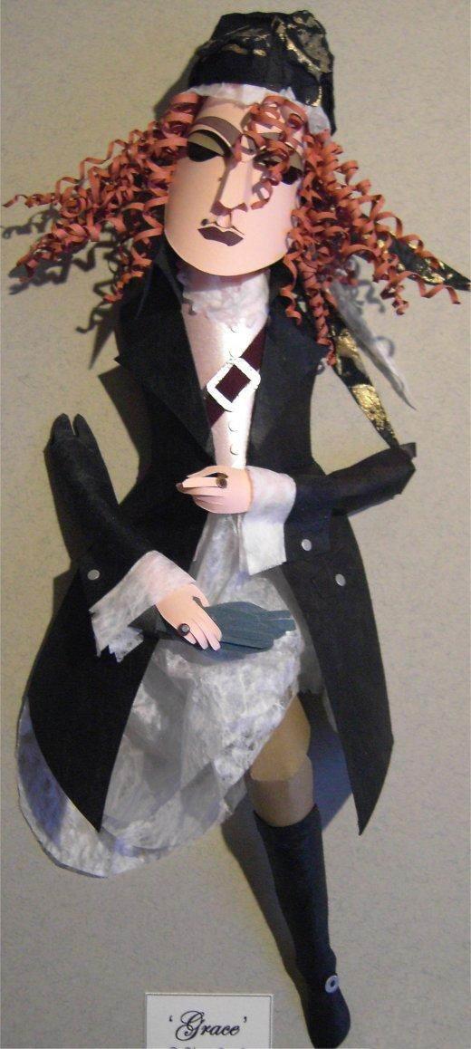 paper-sculpture- (10)