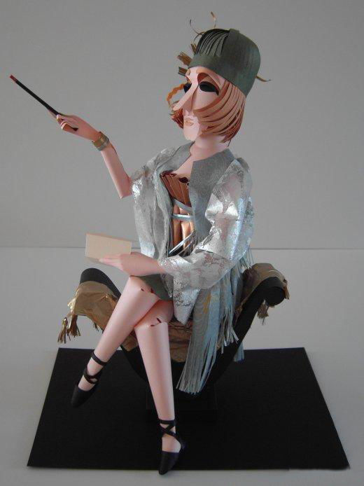 paper-sculpture- (11)