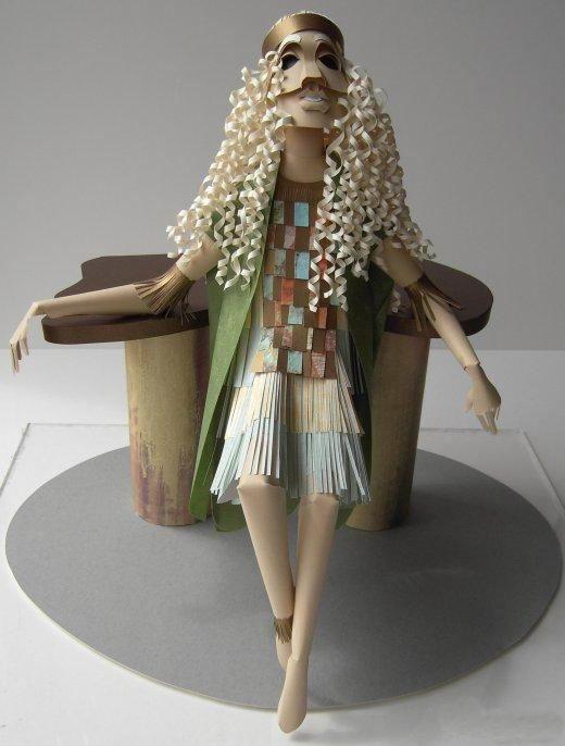 paper-sculpture- (12)