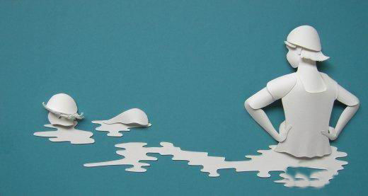 paper-sculpture- (13)