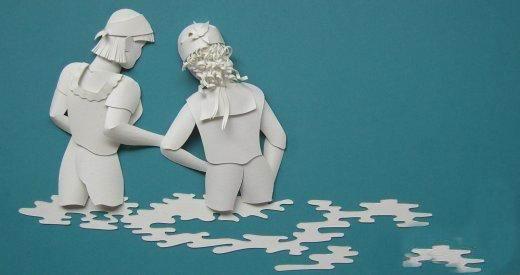 paper-sculpture- (15)