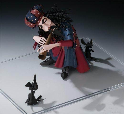 paper-sculpture- (16)