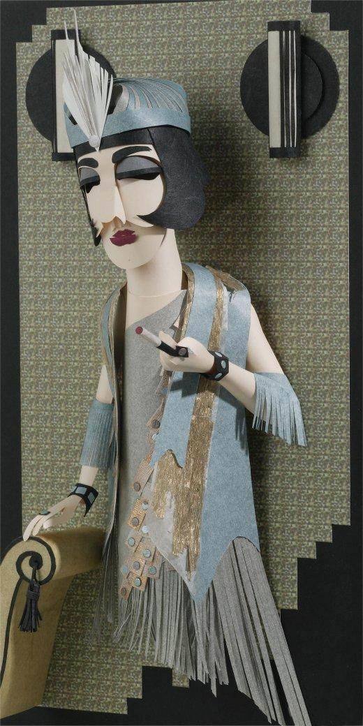 paper-sculpture- (3)