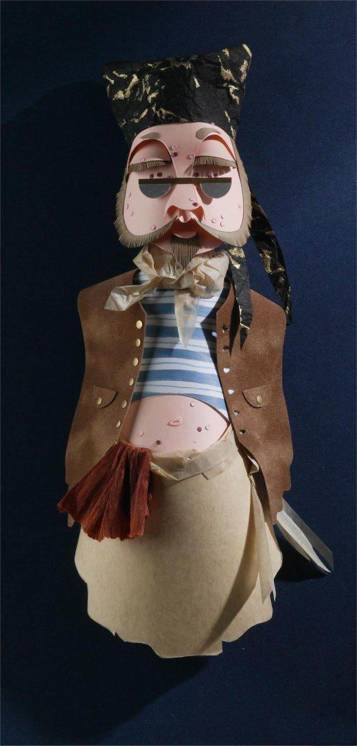 paper-sculpture- (4)