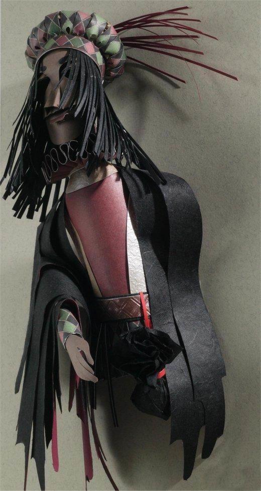 paper-sculpture- (7)