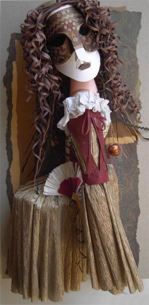 paper-sculpture- (8)
