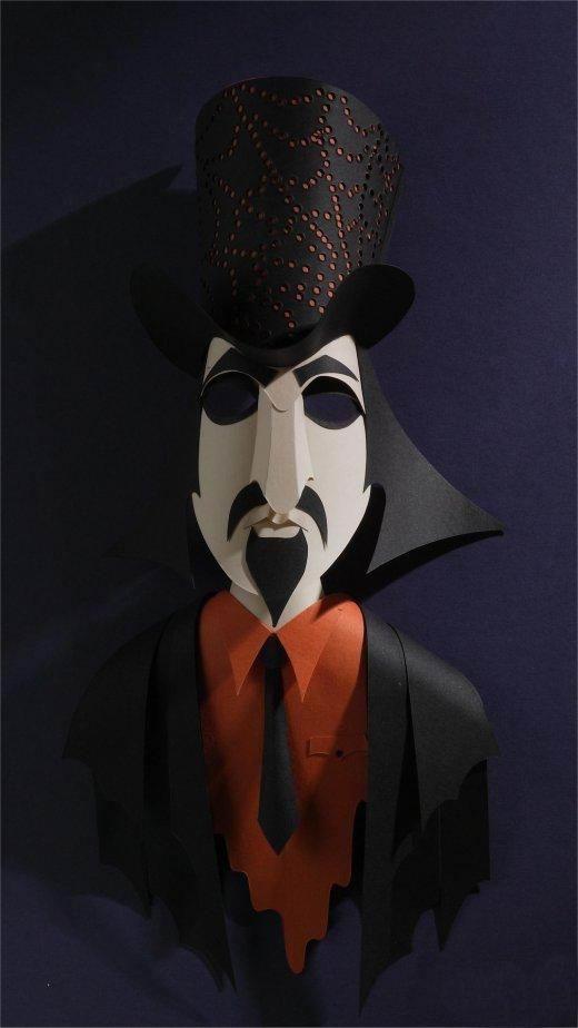 paper-sculpture- (9)