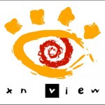 xnview2