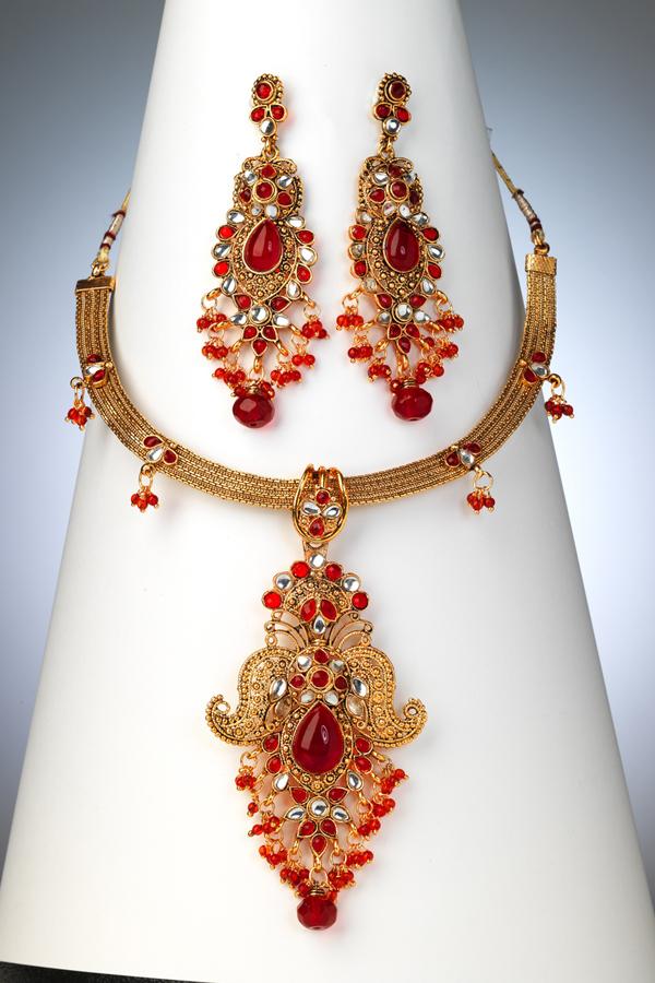 pakistani-jewelry-sets- (4)
