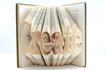 book-folding-art- (1)