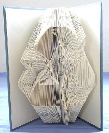 book-folding-art- (10)